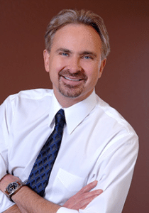 Paul Schroeder M.D. ~ Healthcare For Women In Medford Oregon
